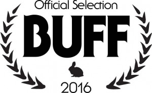 BUFF 2016 - Selection