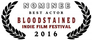 bloodstained-nominee-best-actor-2016