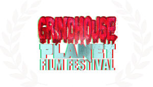 grindhouseplanetselection2wht