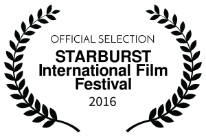 OFFICIALSELECTION-STARBURSTInternationalFilmFestival-2016
